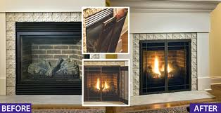 fireplace vents covers gas fireplace cover a fireplace vent covers fireplace vent cover canada