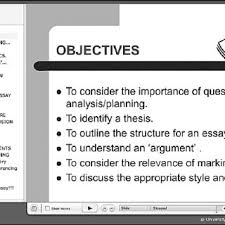 books or internet essay in english