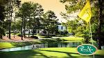 Porters Neck Country Club - Private Golf Community in Wilmington ...
