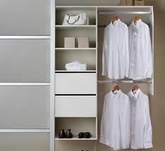 Ready Assembled Bedroom Furniture Uk Homeplus Home Homeplus Nz
