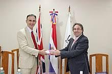 José Antonio Alonso Navarro - Wikipedia