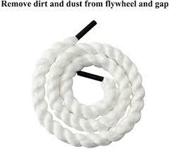 Coherny 8 Pcs Pack <b>Portable</b> Bike MTB Flywheel Guide <b>Chain</b> ...