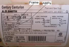 swimming pool whole warehouse at pool1 com swimming pool pump view largest picture of above label