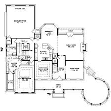arvilla victorian farmhouse plan 087d 1407 house planore