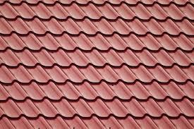 expert port st lucie tile roofing roofing port st lucie50