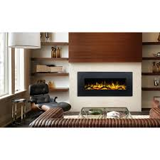large size of electric wall mount fireplace decorating ideas napoleon reviews spectrafire canadian tire glass