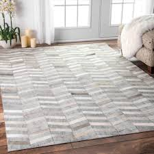 curtain lovely costco outdoor carpet manly adelaide 9x12 area rugs living room rug s