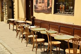 restaurant dining room design. Free Images : Table, Cafe, Architecture, Street, Restaurant, City, Summer, Bar, Meal, Tourism, Interior Design, Chairs, Tour, Poland, Tables, Krakow, Dining Restaurant Room Design E