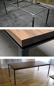 metal furniture design. the 25 best steel furniture ideas on pinterest metal tables industrial table and projects design u