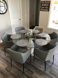 Top Modern Furniture Stores Orlando Concept Home Design Ideas Euro Inspiration Euro Modern Furniture