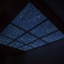 glow in the dark star stickers create