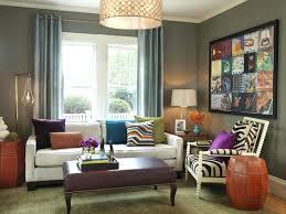Retro Living Room Furniture Living Modern Furniture Second Hand