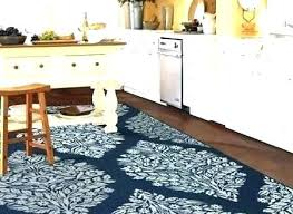 10 by 10 area rugs by rugs area by foot area rugs by rugs 10 x 10 x 12 area rugs