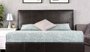 large size of mattress slats wooden platform metal queen fascinating for frame full plans bunnings storage