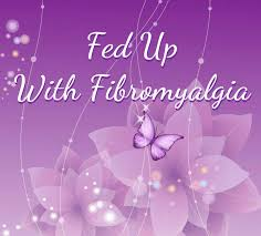 celafen cream for fibromyalgia