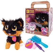 Куклы и <b>мягкие игрушки abtoys</b>, купить по цене от 1749 руб в ...