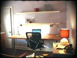 Designing small office space Contemporary Small Office Ideas Small Office Space Ideas Large Size Of Awesome Comfortable Quiet Beautiful Room Classic Small Office Ideas Mm11info Small Office Ideas Modern Office Design Ideas Modern Office Design