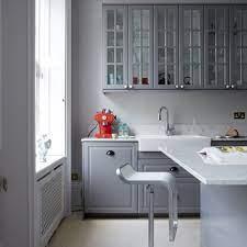 Проектирай сам своята кухня мечта. Siva Kuhnya Za Stil U Doma Stranica 43 Rozali Com