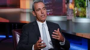 Bennett Goodman set to leave Blackstone powerhouse GSO | Financial ...