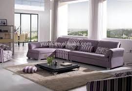 india wooden sofa set designs and s new model sofa furniture