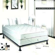 Big Lots Bed Big Lots Bedroom Sets Big Lots Bed In A Box Wild Twin ...