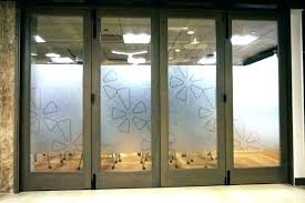 glass front door privacy ideas glass front door privacy ideas front door window privacy privacy