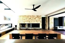 big outdoor ceiling fans modern outdoor ceiling fans medtab big air outdoor ceiling fans