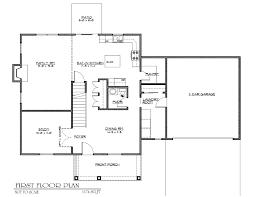 Small Picture floor plan maker floor plan generator tritmonk pictures home