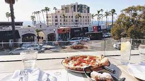 Explore menu, see photos and read 143 reviews: Catania La Jolla Rooftop Bar In San Diego The Rooftop Guide