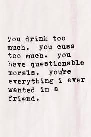 40 Friendship Quotes That Prove Your BFF Is Basically Family YourTango New Tea Quotes Friendship
