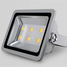 Online Get Cheap W Led Floodlight Aliexpresscom Alibaba Group - Led exterior flood light fixtures
