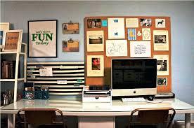 organize home office deco. Exotic Office Organization Ideas Brilliant Home Decor Projects  For Small Spaces . Organize Deco A