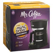 Buy the best and latest mini coffee maker on banggood.com offer the quality mini coffee maker on sale with worldwide free shipping. Product Details Publix Super Markets