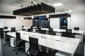 Office Design Group Custom RD Team Fitout ZOO Digital Group Office Photo Glassdoor
