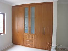 bedroom cupboard. built in bedroom cupboard designs