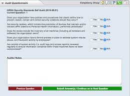 Hipaa Compliance Software The 6 Features You Cant Live Without