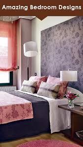 bedroom design apps. Delighful Apps Bedroom Design Catalog To Design A Modern Screenshot 2 On Apps