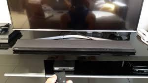 SoundBar Sony HT-CT390 2.1 Canais Bluetooth e NFC - Review Honesto - YouTube