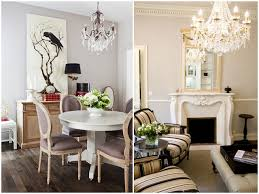 Paris Living Room Decor Paris Designs Paris Chic Interior Design Treoma Design