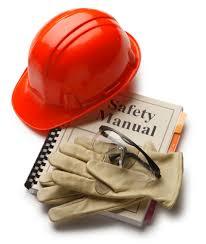 Znalezione obrazy dla zapytania safety training