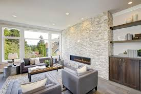 the top 80 best accent wall ideas