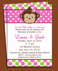 What Does Rsvp Mean On A Party Invitation  AlesiinfoWhat Does Rsvp Mean On Baby Shower Invitations