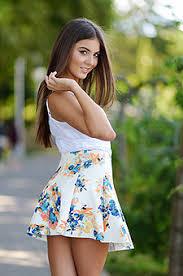 ukrainian brides.ru
