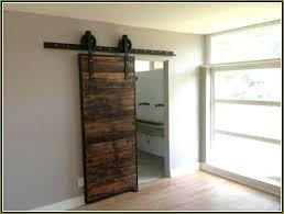 lowes sliding closet doors. Lowes Sliding Doors Cool Screen Home Depot Wood Closet And S