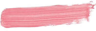paint brush stroke png. Fine Stroke Brush Stroke Png Paint Strokes Collages Collage Art  Beauty Intended Png R