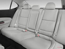 acura tlx interior back seats. 2015 acura tlx interior photos tlx back seats t