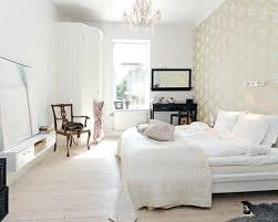 bedroom furniture interior design. Scandinavian Style Bedroom Bedrooms Image Design Furniture Interior Designs Room Suite .