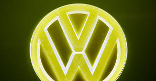 Volkswagen Executives Indicted for Dirty Diesels Face Decades in ...