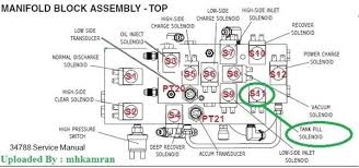 solved where is tank fill solenoid for robinair fixya where tank fill solenoid for 34788 cooltech