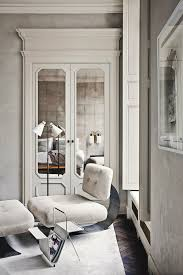 contemporary french furniture. Modern French Contemporary Parisian Interiors 21 French Furniture